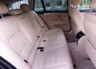 BMW 520D Touring 190cv