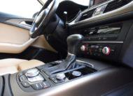 AUDI A6 allroad 3.0 TDI 204cv Quattro S tronic