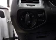 VOLKSWAGEN Golf Business Navi 1.6 TDI 110cv Bluemotion