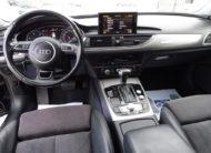 AUDI A6 allroad quattro 3.0 TDI 204cv quattro S tronic