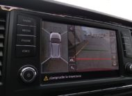 CUPRA Ateca 2.0 TSI 221kW 300CV 4Drive DSG