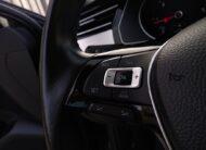 Volkswagen Passat Advance 2.0TDI 150CV BMT