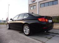 BMW Serie 5 520D