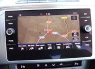 VOLKSWAGEN Passat Advance 1.6 TDI 88kW 120CV 4p